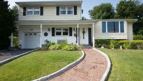 85 Windom Street, Greenburgh, NY 10607