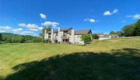 103 Woods Brooke Drive, Mahopac, NY 10541
