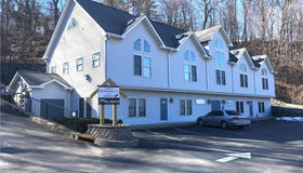 530 Route 6 (upstairs Suite), Mahopac, NY 10541