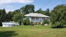 25 Rockledge Drive, Brewster, NY 10509