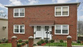 149 Bennett Avenue, Yonkers, NY 10701