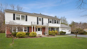 180 Saxon Woods Road, White Plains, NY 10605