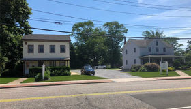 195/199 Blue Point Avenue, Blue Point, NY 11715