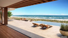 25 Potato Lane, Sagaponack, NY 11962