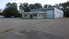678 Route 211 E, Middletown, NY 10941