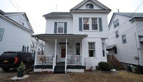 6 Prospect Place, Ossining, NY 10562