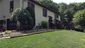 16 Acorn Drive, Wallkill, NY 12589