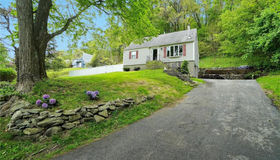 3802 Old Jefferson Valley Road, Yorktown, NY 10588