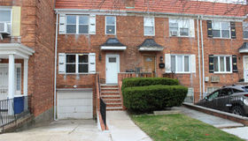 47-36 215th St, Bayside, NY 11361