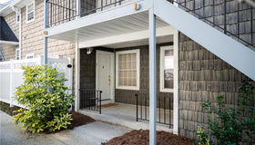 130 N Kensico Avenue ##7, White Plains, NY 10604
