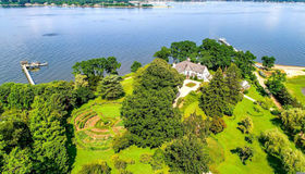 229 Dock Lane, Great Neck, NY 11024
