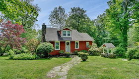 3 Elm Road, Lincolndale, NY 10541