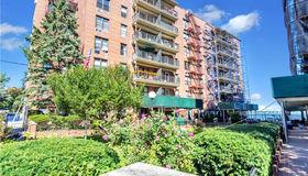 1110 Stadium Avenue #lb, Bronx, NY 10465