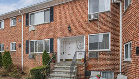 304 Fenimore Road #7a, Mamaroneck, NY 10543