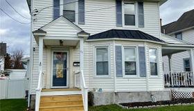 71 Prospect Street, Middletown, NY 10940