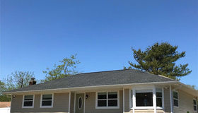 3 Newpoint Lane, East Moriches, NY 11940