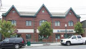 180 E Boston Post Road ##1, Mamaroneck, NY 10543