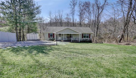15 Parkway Drive, Yorktown Heights, NY 10598