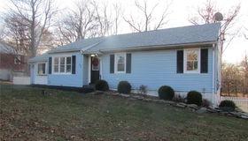535 Fostertown Road, Newburgh, NY 12550