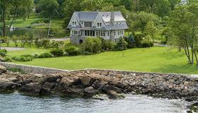 12 Pine Island Road, Rye, NY 10580