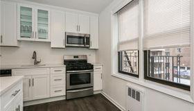 16 N Broadway #3f, White Plains, NY 10601