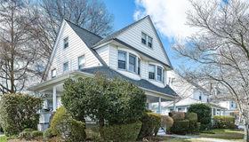 123 Neptune Avenue, New Rochelle, NY 10805