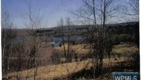 Lake Drive, Rhinebeck, NY 12572