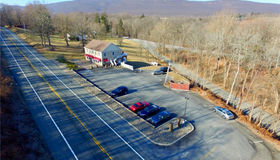 1795 State Route 32, New Windsor, NY 12553