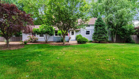 1111 5th Avenue, E. Northport, NY 11731