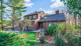 172 Arbor Crest, Somers, NY 10589