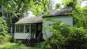 3300 Baker #19, Mohegan Lake, NY 10547