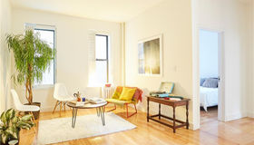 1608 Amsterdam Avenue #1b, Newyork, NY 10031