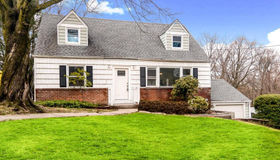 65 Cecil Crest Road, Yonkers, NY 10701