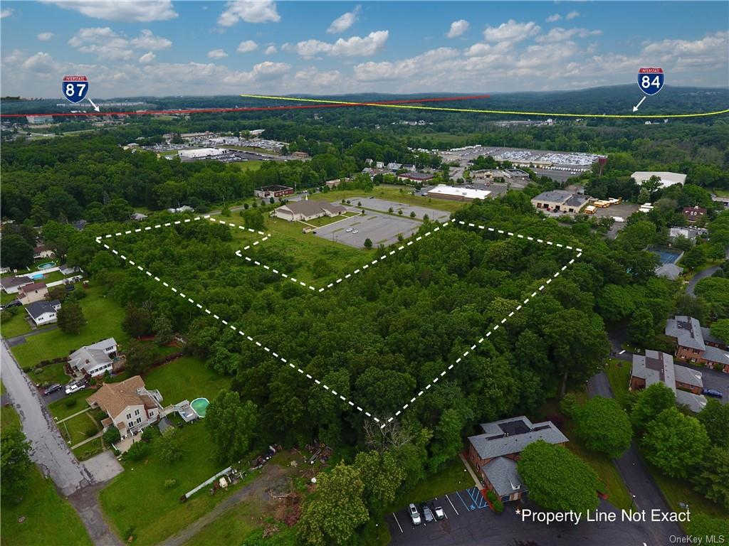 D Alfonso Road, Newburgh, NY 12550 now has a new price of $325,000!