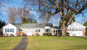 28 Sulgrave Road, Scarsdale, NY 10583