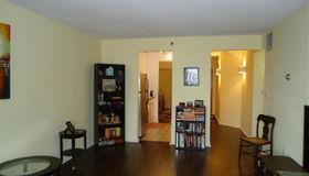 4 Martine Avenue, White Plains, NY 10606