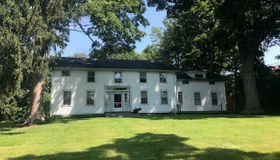 104 Greenhaven Road, Poughquag, NY 12570