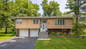 12 Lakeview Avenue E, Cortlandt, NY 10567