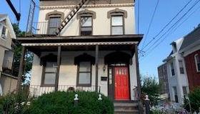 197 Buena Vista Avenue #2, Yonkers, NY 10701