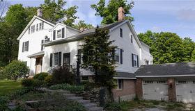 130 S Quaker Hill Road, Pawling, NY 12564