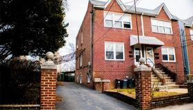 1720 Tenbroeck Avenue, Bronx, NY 10461
