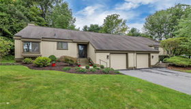 510 Heritage Hills #a, Somers, NY 10589