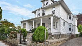 39 Maple Avenue, Harrison, NY 10528