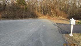 Upper Road, Middletown, NY 12790
