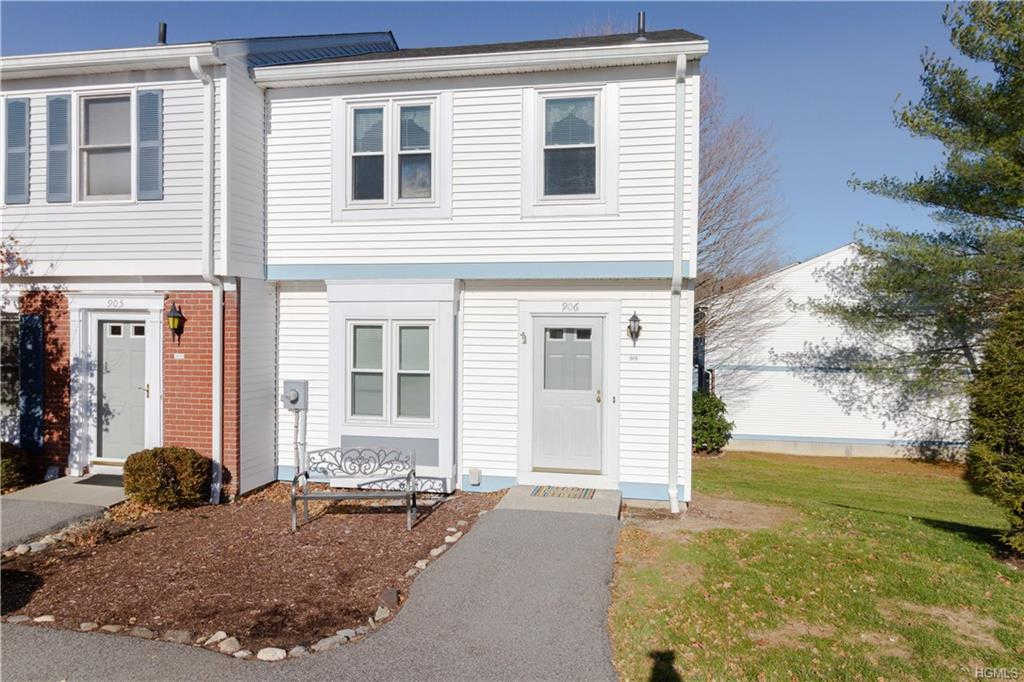 Another Property Sold - 906 Williamsburg Drive, Mahopac, NY 10541