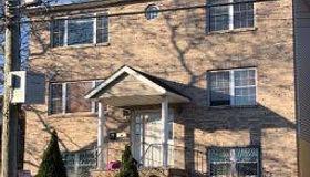 459 E 5th Street, Mount Vernon, NY 10553
