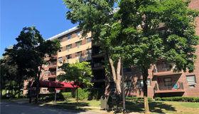 200 Diplomat Drive #5k, Mount Kisco, NY 10549