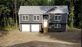 259 M And M Road, Middletown, NY 10940