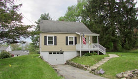 181 Lakeside Road, Newburgh, NY 12550