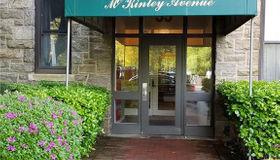 55 Mckinley Avenue #d1-11, White Plains, NY 10606